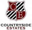 Countryside Estates