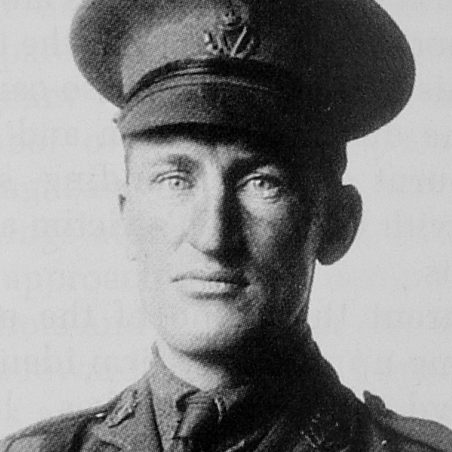 Second Lieutenant.  Lionel George D'Arcy.  RFC. | Unknown.