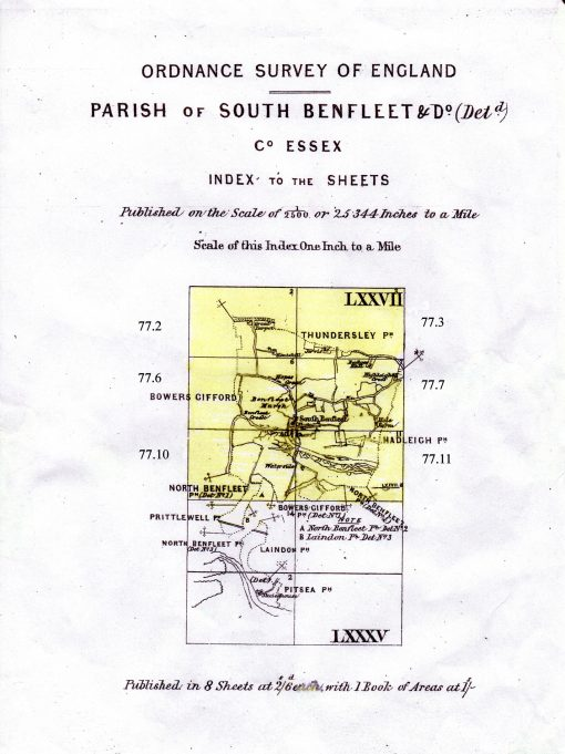 1867 - 25