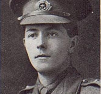 ( 5) George William Ross