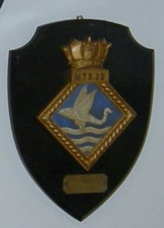 Warship Week 1942
