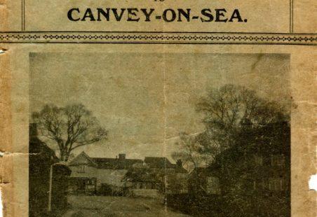 Benfleet Village