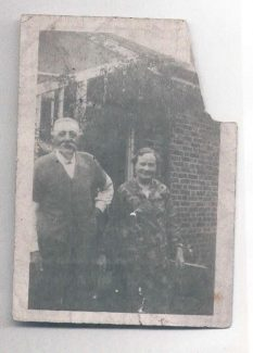 John Stockwell and Julia Brand | Tracy & Paul Kreyling
