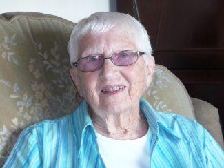 Iris Sugg - July 2012   Eileen Gamble
