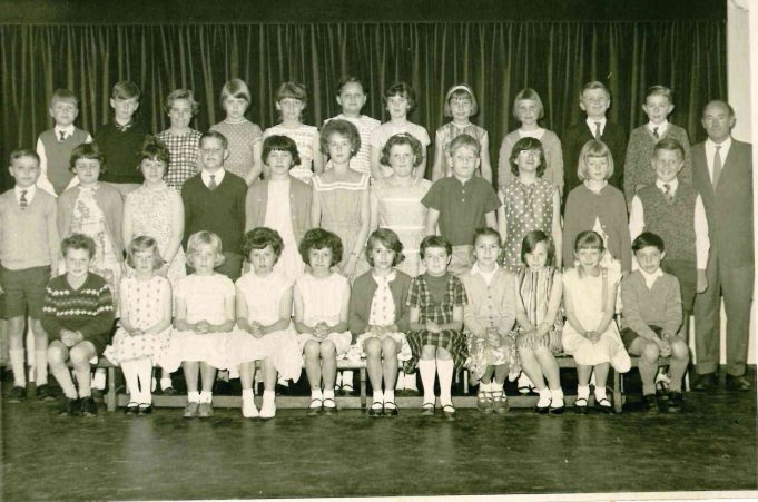 Photo 7) | Thundersley Primary School