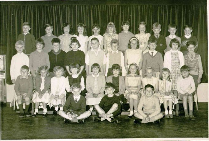 Photo 8) | Thundersley Primary School