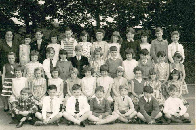 Photo 4) | Thundersley Primary School