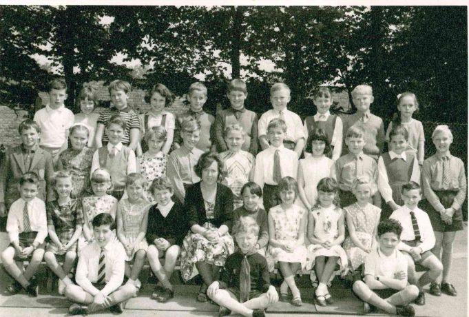 Photo 14) | Thundersley Primary School