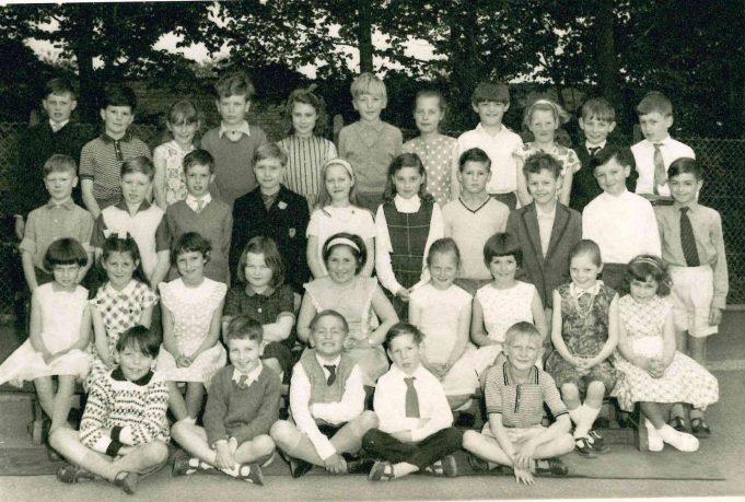 Photo 17) | Thundersley Primary School