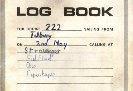 South Benfleet Junior School:  SS Nevassa