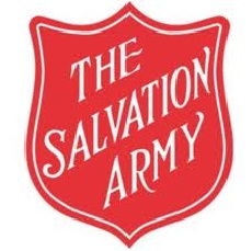 Church Hall/Salvation Army Hall