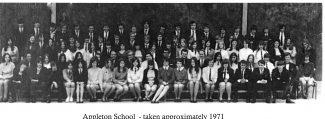 taken approx. 1971