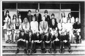 taken approx 1972