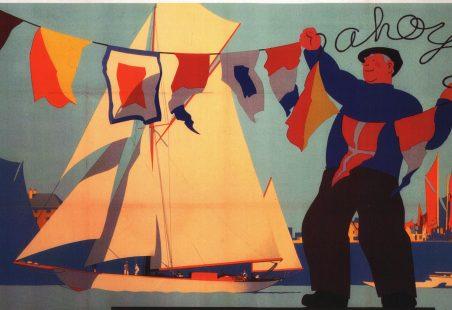 Hoy & Ahoy