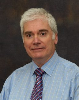 Julian Ashbourn