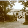 Thundersley School