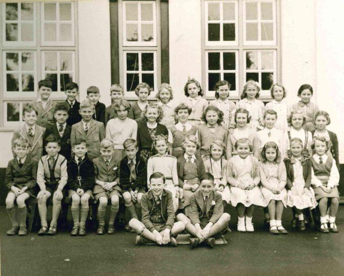 Photo 6) | Thundersley Primary School