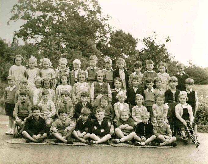 Photo 7) | Thundersley Primary School