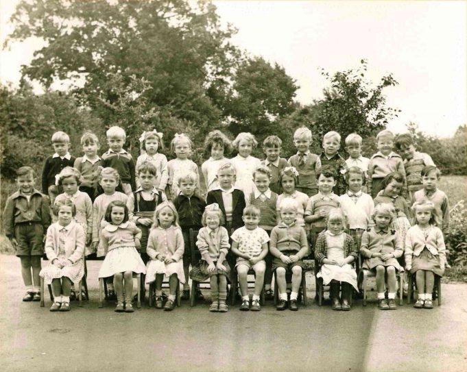 Photo 9) | Thundersley Primary School