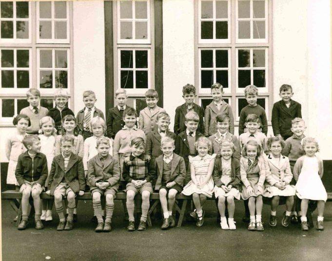 Photo 10) | Thundersley Primary School