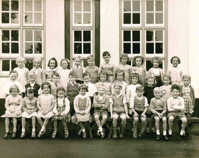 Photo 11) | Thundersley Primary School