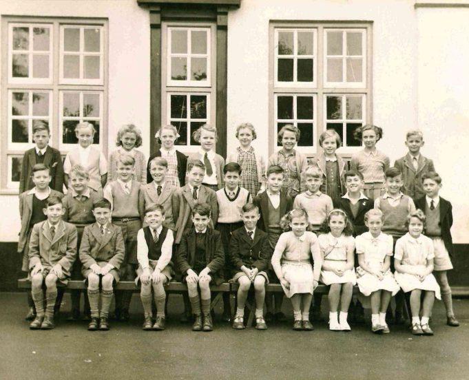 Photo 12) | Thundersley Primary School