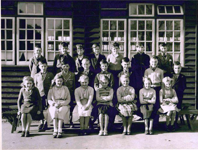 Photo 3) | Thundersley Primary School