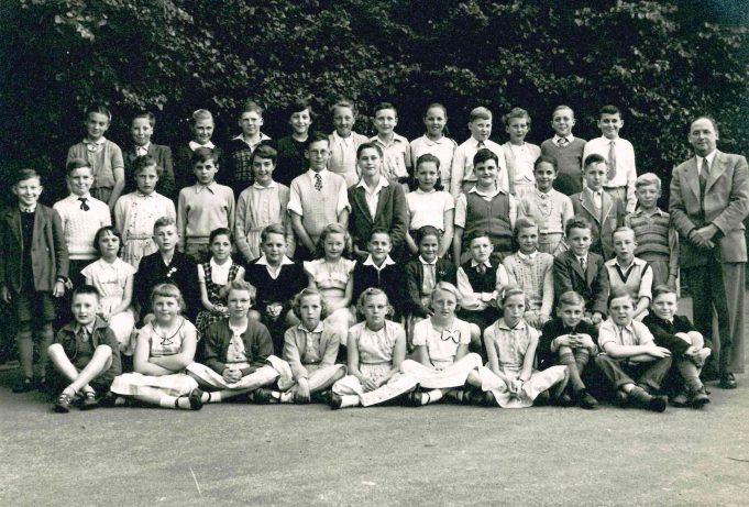 Photo 13) | Thundersley Primary School