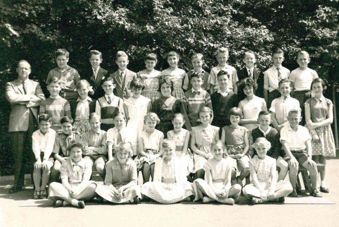 Photo 5) | Thundersley Primary School