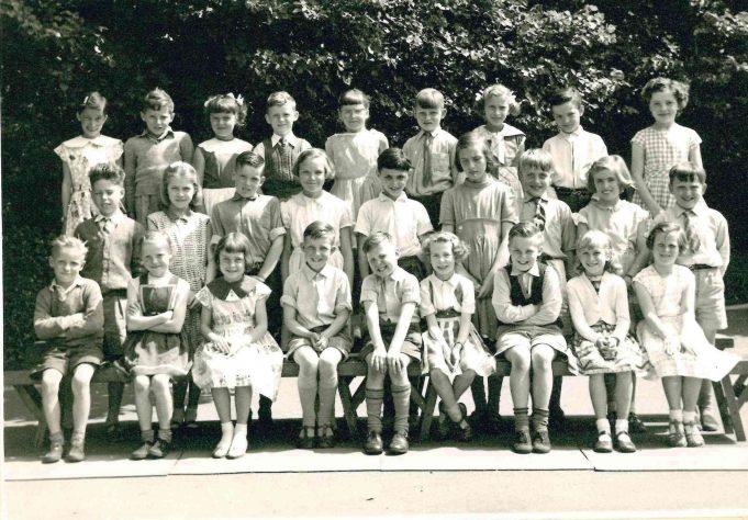 Photo 8) | Thundersley Primary School