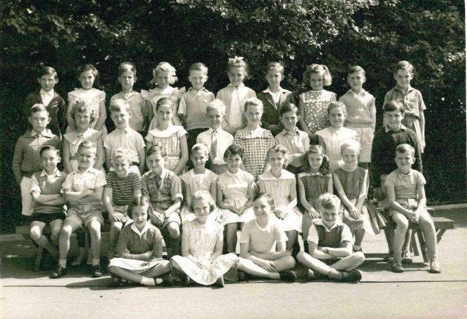 Photo 15) | Thundersley Primary School