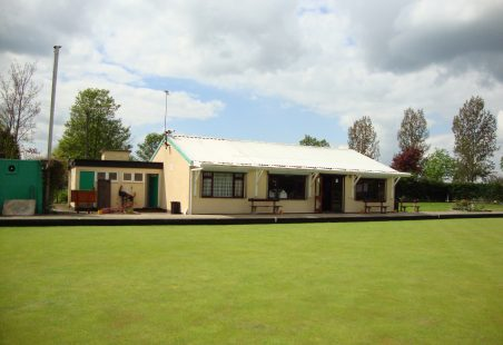 South Benfleet and Canvey Bowls Club