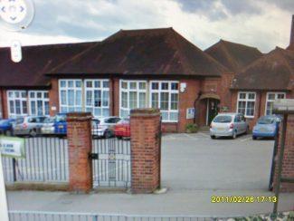 Special Fund for Benfleet Primary School
