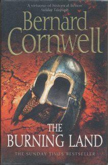 Contains Bernard Cornwell' s take on the battle of Benfleet