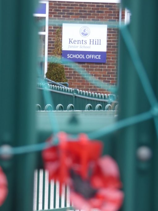 Kents Hill School | Phil Coley