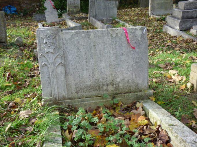 Gunner CJ Humphrey of 11 Medium Regiment of the Royal Artillery died on 24th October 1944. Age 37. | Phil Coley